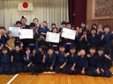syoukai_12.jpg