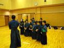 syoukai_13.JPG