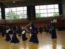 syoukai_20.JPG